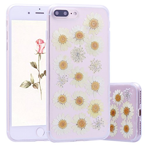 iphone-7-plus-fundazxk-co-carcasa-silicona-tpu-gel-para-iphone-7-plus-55-pulgadas-diseno-especimen-f