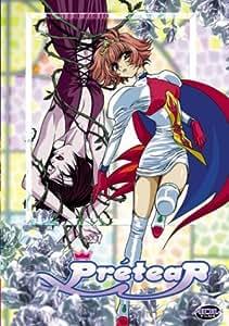 Pretear - Vol. 3
