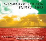 Image of Memories of Ethiopia