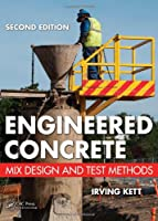 Engineered Concrete, 2nd Edition ebook download