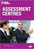 How to Pass Assessment Centres DVD (Oral Exercises, Group Exercises, Presentations, Inbox Exercises etc)