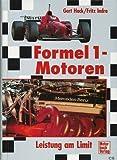 Formel 1 Motoren