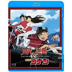 ���p���O�� VS ���T��R�i�� [Blu-ray]