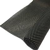 Large Roll of Anti Slip Tool Box Matting