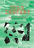 Cold Instant (0982664605) by Collom, Jack