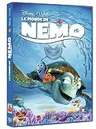 Le monde de Nemo © Amazon