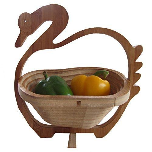 design-my-dear-schwan-beautiful-folding-basket-30-x-30-cm-from-bamboo-folding-basket-wood-basket-bas