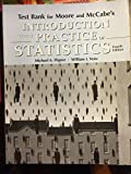 img - for Intro Pract Stats 4e (Sg): Study Guide book / textbook / text book