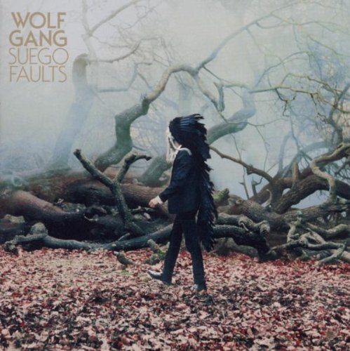 Wolf Gang-Suego Faults-(5052498610624)-CD-FLAC-2011-k4 Download