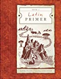 img - for Latin Primer 1: Student (3rd edition) book / textbook / text book