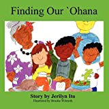 Finding Our `Ohana