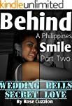 Behind a Philippines Smile 2 - Weddin...