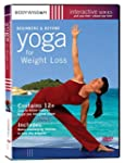 Yoga for Weight Loss: Beginner