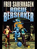 img - for Rogue Berserker (Berserkers Series) book / textbook / text book