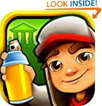 Subway Surfers Platinum Guide - Cheat...