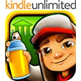 Subway Surfers Platinum Guide - Cheats, Hacks, Strategy, Tips, Hints, Game Guide, & Walkthrough