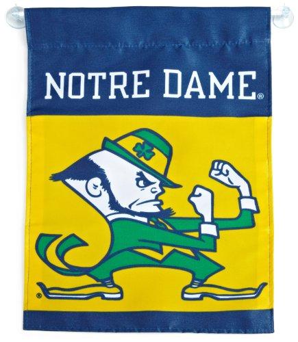 Notre Dame Bedding