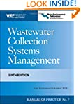 Wastewater Collection Systems Managem...