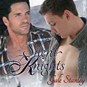 Silent Knights | [Gale Stanley]