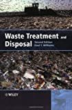 Paul T. Williams Waste Treatment and Disposal 2e