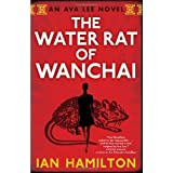 The Water Rat of Wanchaiby Ian Hamilton