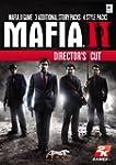 Mafia II: Directors Cut - [Mac]