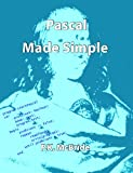 img - for Pascal Made Simple book / textbook / text book