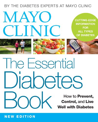 Diabetes Treatments