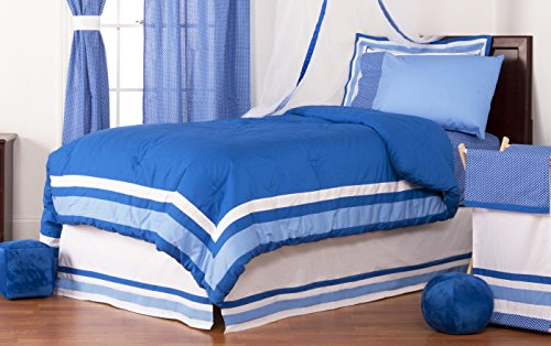 Twin Bedding Sets For Boys 2019 front