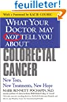 What Your Doctor May Not Tell You Abo...