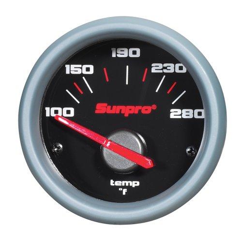 Sunpro CP7005 Sport ST 2