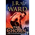 The Chosen: A Novel of the Black Dagger Brotherhood Audiobook by J.R. Ward Narrated by Jim Frangione