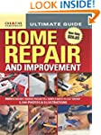 Ultimate Guide: Home Repair & Improve...