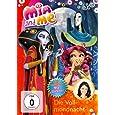 Mia and me - Die Vollmondnacht (Vol. 11)