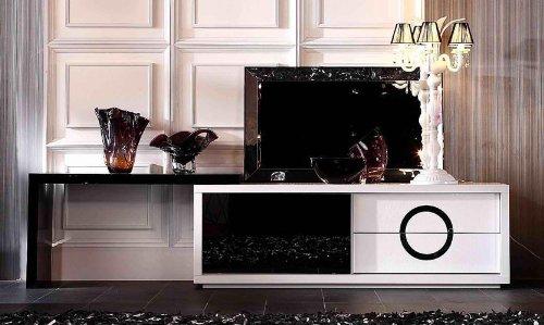 Cheap AA532-180 High Gloss Lacquer TV Stand (VGUNAA532-180)