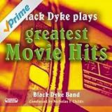 Black Dyke Plays Greatest Movie Hits