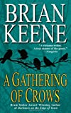 A Gathering of Crows (0843960922) by Keene, Brian