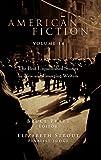 American Fiction Volume 14