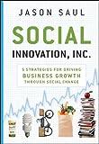 Social Innovation,