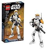 LEGO 75108 - Star Wars Clone Commander Cody