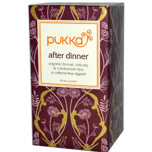 pukka-after-dinner-tea-36g-case-of-4