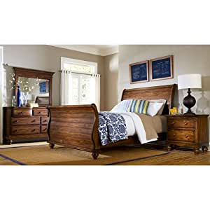 Com Hamptons Bedroom Set Queen With Chest Bedroom Furniture Sets
