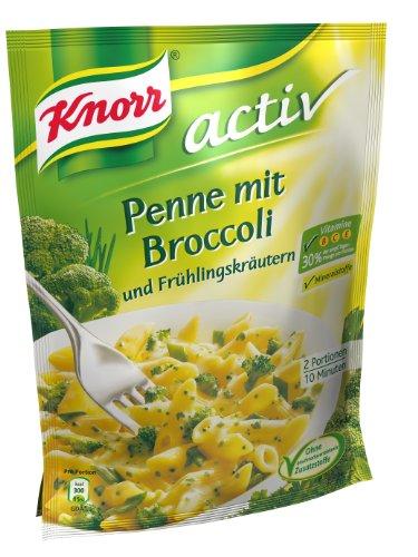 knorr-activ-penne-mit-broccoli-und-fruhlingskrautern-5-x-2-portionen-5-x-146-g