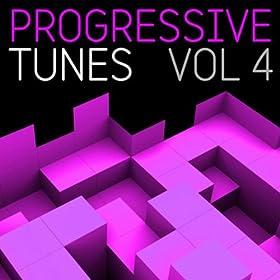 Progressive Tunes, Vol. 4