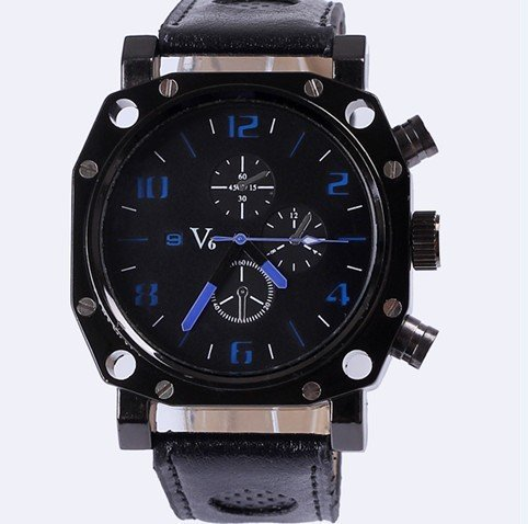Trendy World Of Warcraft Eletronico With Robots Watch Children Invicta By Soulya front-603225