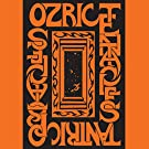 Tantric Obstacles