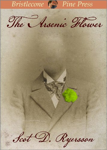 The Arsenic Flower