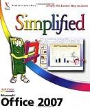 Microsoft Office 2007 Simplified