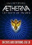 �therna: L'�missaire de l'Au-del�