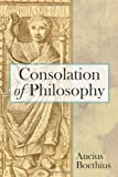 Image of Consolation of Philosophy